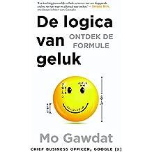 De logica van geluk: ontdek de formule