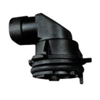 ASD Tech socket2T4Sockel Leuchtmittel E392A