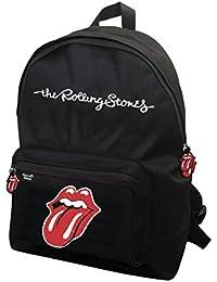 Quo Vadis - Rolling Stones - Sac à Dos - 40x30 cm
