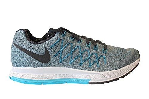 Nike Air Zoom Pegasus 32, Chaussures de Running Compétition Homme