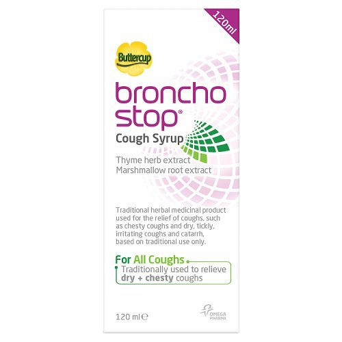 bronchostop-buttercup-syrup-120-ml