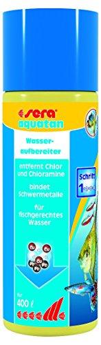 sera-aquatan-traitement-deau-pour-aquariophilie-100-ml