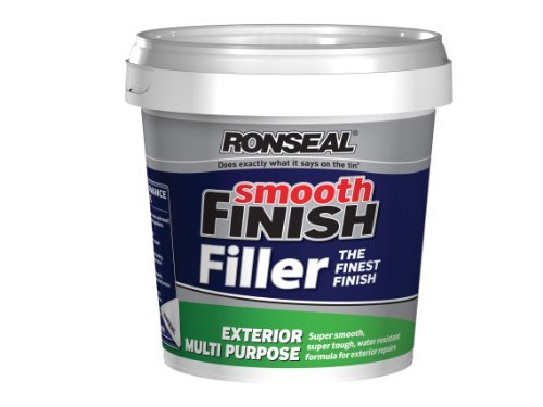 ronseal-smooth-finish-exterior-multi-purpose-ready-mix-filler-tub-12-kg-by-ronseal