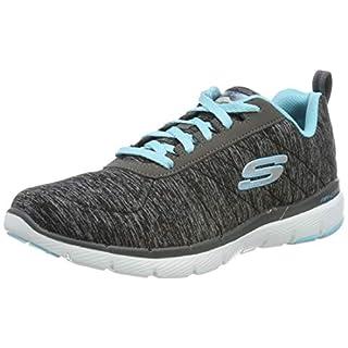 new styles a4f65 31235 Sportschuhe damen skechers memory foam | Shoelover.de