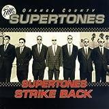 Songtexte von The O.C. Supertones - Supertones Strike Back
