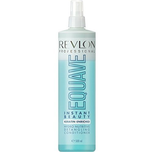 revlon-equave-hydro-nutritive-detangling-conditioner-500ml