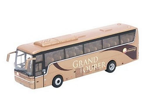 corgi-ooc-1-76-scale-om45909-van-hool-t9-shearings-grand-tourer