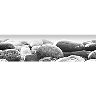AGDesign Selbstklebende Bordüre, Folie, 0, 14 x 5 m