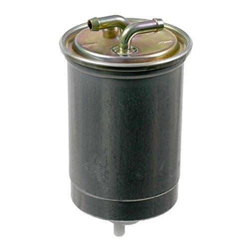 febi bilstein 21597 Kraftstofffilter / Dieselfilter, 1 Stück