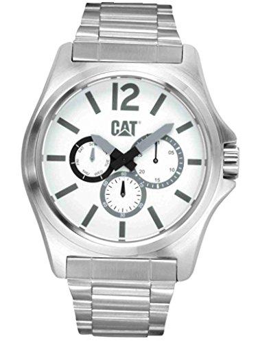 Herren armbanduhr - CAT PK.149.11.232
