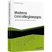 standards im controlling controllerarbeit professionell ausrichten und strukturieren haufe fachbuch