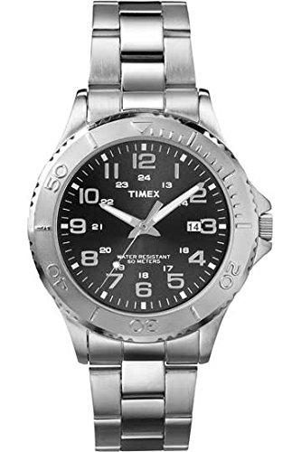 timex-t2p391pf-orologio-da-polso-al-quarzo-analogico-uomo-acciaio-inossidabile-argento