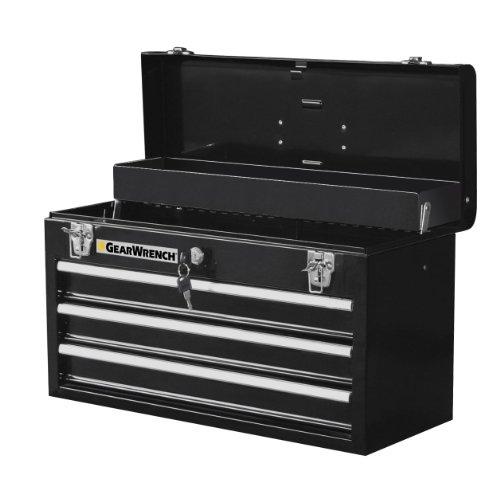 GearWrench 831513Schublade Tool Box Schubladen Tool Box