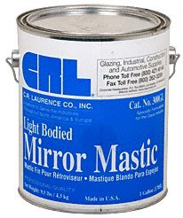 crl-light-bodied-mirror-mastic-in-gallon-cans