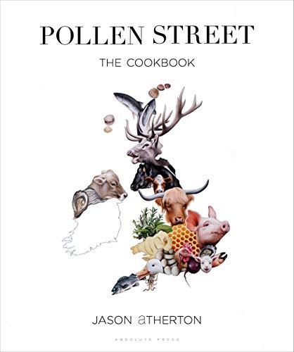 Pollen Street