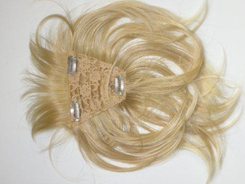 Zoom IMG-1 vanessa grey hair designs un