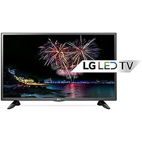 Lg Electronics - Tv gera & x20ac; t lcd de 81 cm (32
