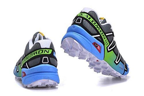 Salomon Speed Cross womens (USA 5) (UK 3.5) (EU 36) 6DB13MGEWOTH