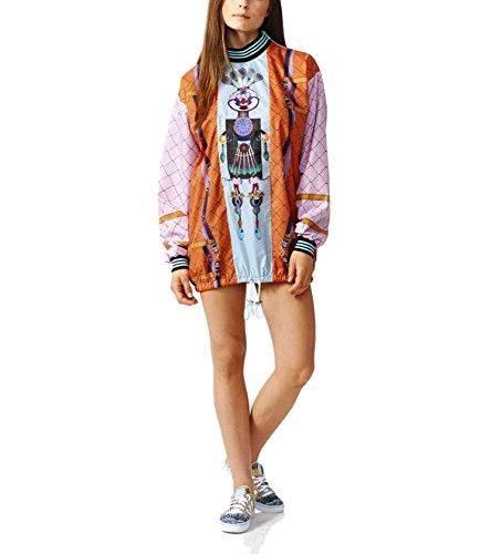 adidas-originals-x-mary-katrantzou-womens-vintage-oversized-pullover-track-top-s