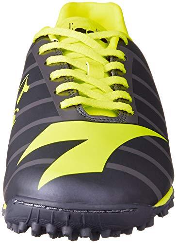 6827da6e59c55 Diadora - Scarpa da Calcio RB2003 R TF per Uomo