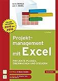ISBN 3446447970