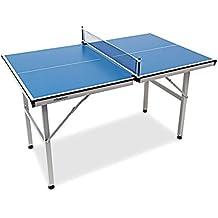 Amazon.es: tablero ping pong - Envío gratis