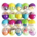 Neue Stil Überraschung Ei Überraschung Ball Überraschung Puppe Spielzeug Gashapon Kinder Spielzeug Geschenk