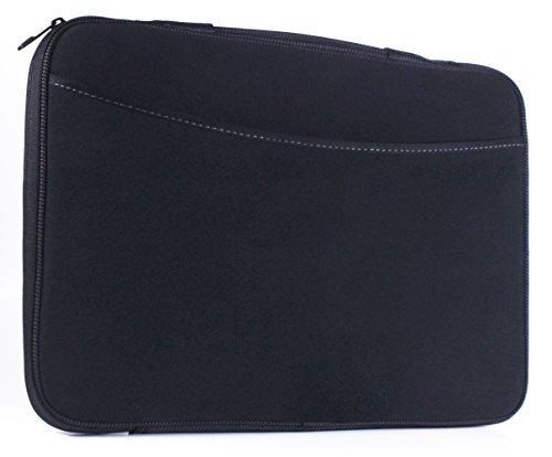 16-sleeve-per-laptop-con-chiusura-a-zip-pockets-padded-proteggere-sleeve-per-pc-portatili-e-tablet-d