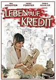 L'Amour à cr dit / Life on Credit ( Leben auf Kredit ) [ Origine Suisse, Sans Langue Francaise ]...