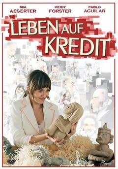 lamour-a-credit-life-on-credit-leben-auf-kredit-origine-suisse-sans-langue-francaise-