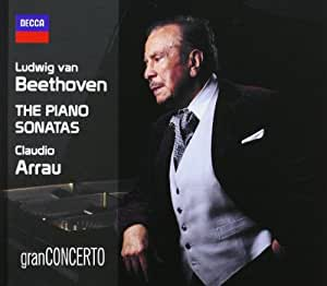 The Piano Sonatas  (Sonate Per Pianoforte)( Box9cd)