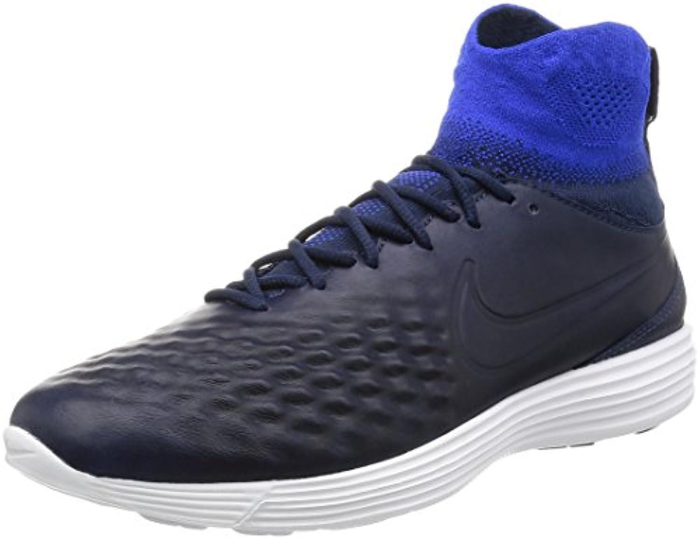 Nike Herren 852614 400 Turnschuhe  Billig und erschwinglich Im Verkauf