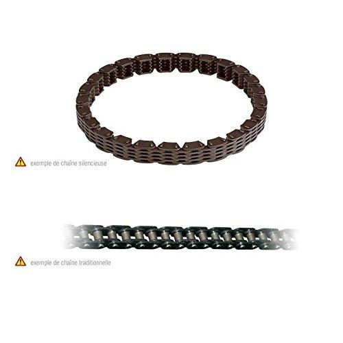 Bihr Chaine de Distribution 80 Maillons SX-F450 07-08