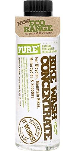 pure-bike-wash-concentrate-200-ml