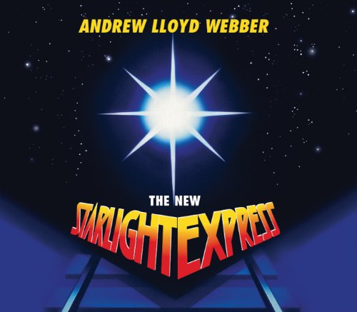 The New Starlight Express (200...