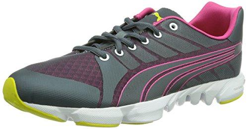 Puma Formlite Xt Ultra2 Ombre Wns, Chaussures de fitness femme