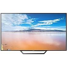 """Sony KDL-48WD650 48"""" Full HD Wifi - Televisor (Full HD, A+, 16:9, 14:9, 16:9, 1920 x 1080 (HD 1080), 1080i, 1080p)"""