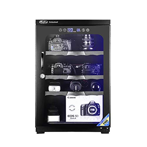 41H6xcOygHL. SS500  - 100L Large Capacity Drying Cabinet Slr Camera Electronic Moisture-Proof Box Camera Equipment Mildew Dehumidification Cabinet