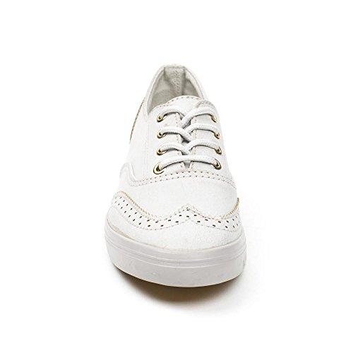 Sneaker Shoes Ideal Grau Damen Sneaker Damen Ideal Grau Shoes Ideal Shoes q6w6TPU