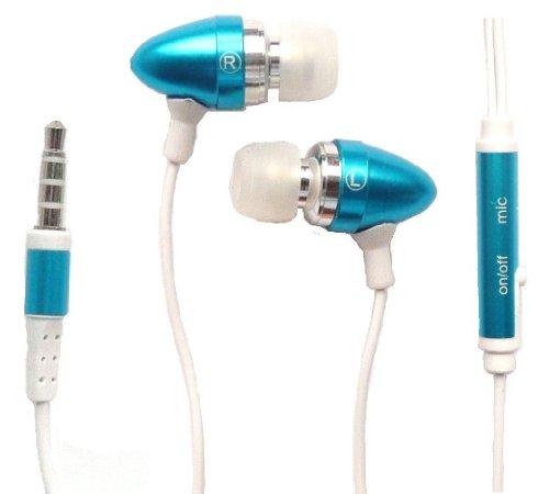 Emartbuy ma139361-Kopfhörer kompatibel mit HUAWEI MEDIAPAD M18