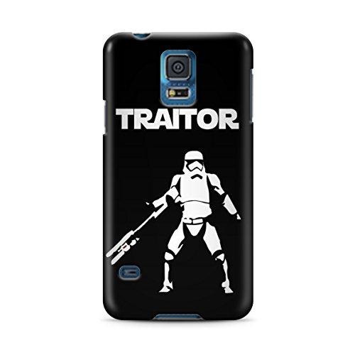 star-wars-loyal-stormtrooper-tr-8r-co-fr-samsung-galaxy-s5hard-case-cover-sw151