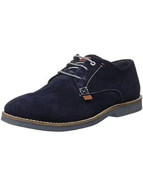 MTNG EKO, Zapatos de Cordones Oxford para Niños