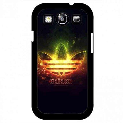 adidas-sports-brand-collection-phone-funda-for-samsung-galaxy-s3-adidas-sports-brand-personlized-cov