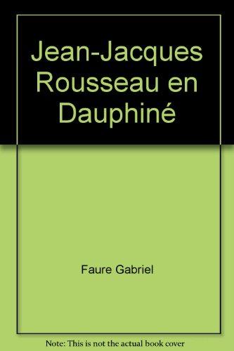 jean-jacques-rousseau-en-dauphine