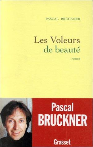 """<a href=""""/node/12497"""">Les voleurs de beauté</a>"""