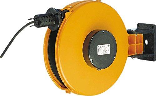 SCHILL FT350 0315 - ALARGADOR DE CABLES