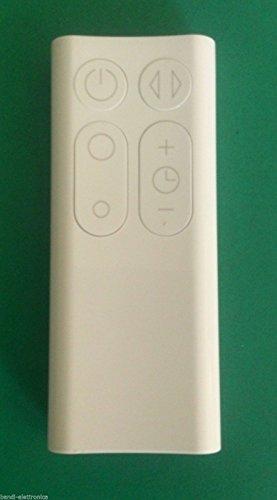 Dyson Fernbedienung Für Ventilator AM06 AM07 AM08 Original 965824 U2013 01 Weiß
