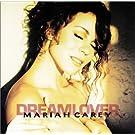 Dreamlover     Remix [Vinyl Single]
