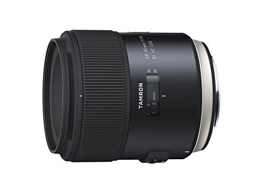 Tamron AFF013N-700 Lente de cámara - Objetivo