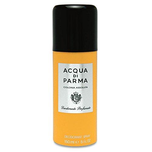 assoluta-deodorant-spray-150-ml